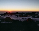 Zalazak sunca na 5500m._1