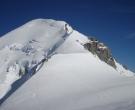 Mont Blan_1