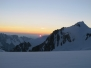 Alpi 2013.