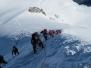 Alpi 2014.