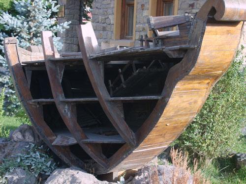 maketa-nojeve-barke