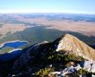 DSC_0066 Crno jezero sa Malog Medjeda_1.jpg