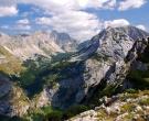 DSC_0105 Velicanstveni pogled, dole mesto gde zavrsava kanjon Susice i pocinje dolina Skrke_1.jpg