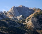 DSC_0107 Obla Glava 2303 m i osuncani vrh Rbatine 2401 m_1.jpg