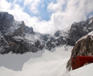 DSC_0140 Alpinisticki bivak u dolini Velika Kalica_1.jpg