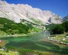 DSC_0244 U dolini Skrckih jezera_1.jpg
