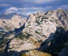 DSC_0286 Masiv Durmitora i dolina Skrke sa Raklji_1.jpg