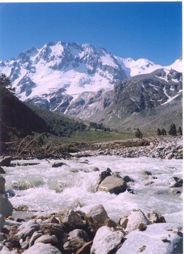 adir-rijeka