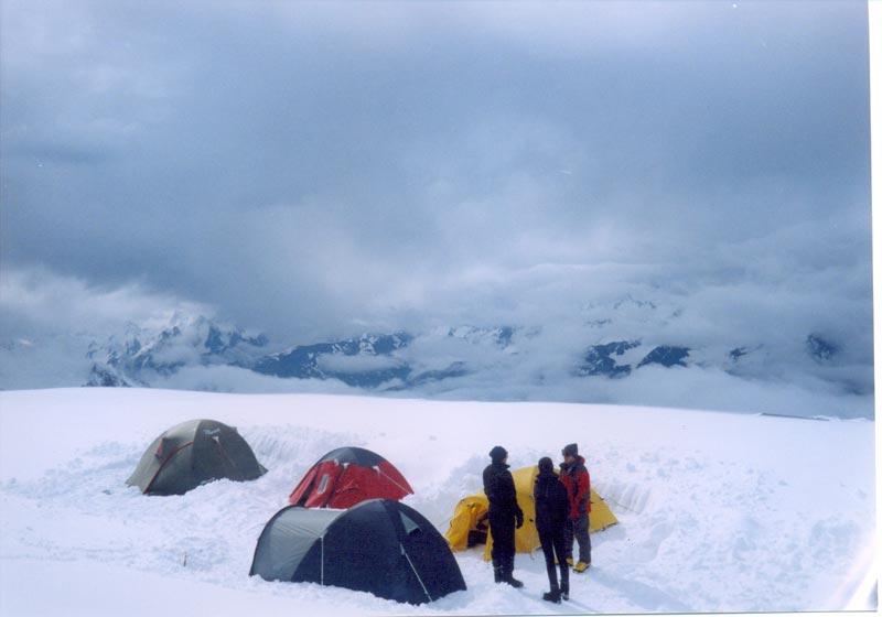 bazni-kamp-pruit-4-200-m