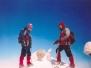 Elbrus 2004.