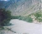 dolina-rijeke-baksan