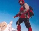 na-krovu-evrope-elbrus-5642-m