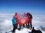 Elbrus 2013.