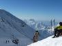 Elbrus (Kavkaz) 2016.