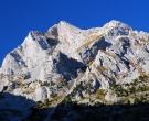 DSC_0016 Troglavi vrh Ljevorijeckog Koma 2469 m.jpg