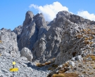 DSC_0095 Bavan 2252 m kroz kamenu kapiju prevoja Medjukomlje.jpg