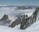 11.Vrhovi Alpa