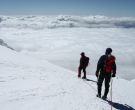 9.Naveza iznad alpskih oblaka