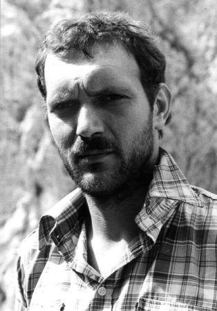 Ante Bućan