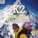 Copy of k2_naslovnica
