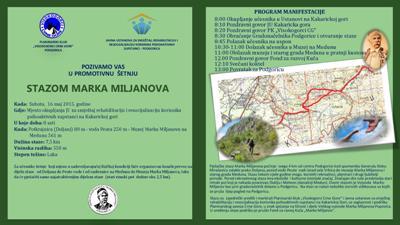 Copy of Pozivnica-staza Marka Miljanova-page-001