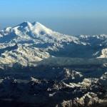 Mt_Elbrus_Caucasus