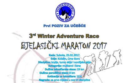 3-zimska-avanturisticka-trka-2017-prvi-poziv-page-001